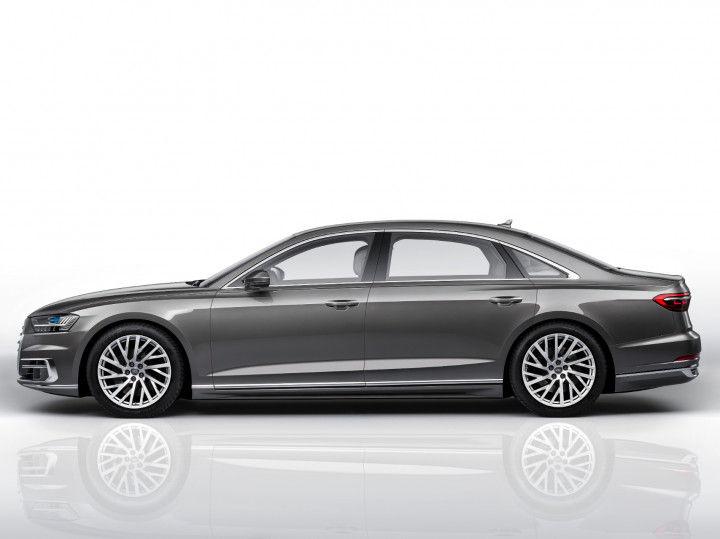 2020-Audi-A8L-2020-India
