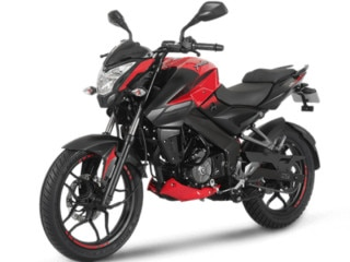 EXCLUSIVE: Bajaj Pulsar NS160 BS6 Reaches Dealerships. Booking Details, Price Revealed