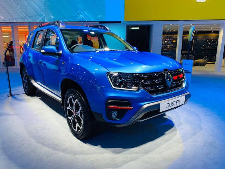 ZW-Renault-Duster