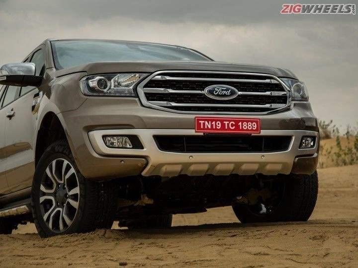 ZW-Ford-Endeavour-BS6