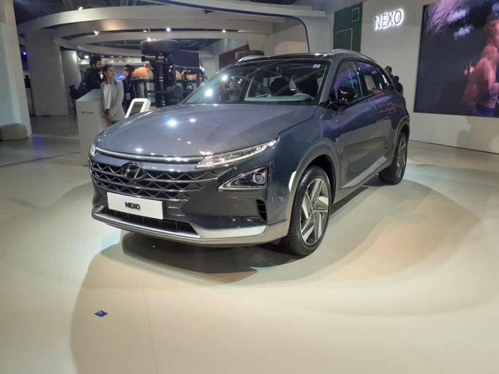 ZW-Hyundai-Nexo