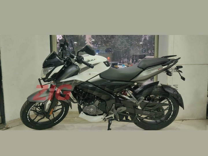 EXCLUSIVE: The Pulsar NS200 Is About To Become More Powerful - ZigWheels.com thumbnail