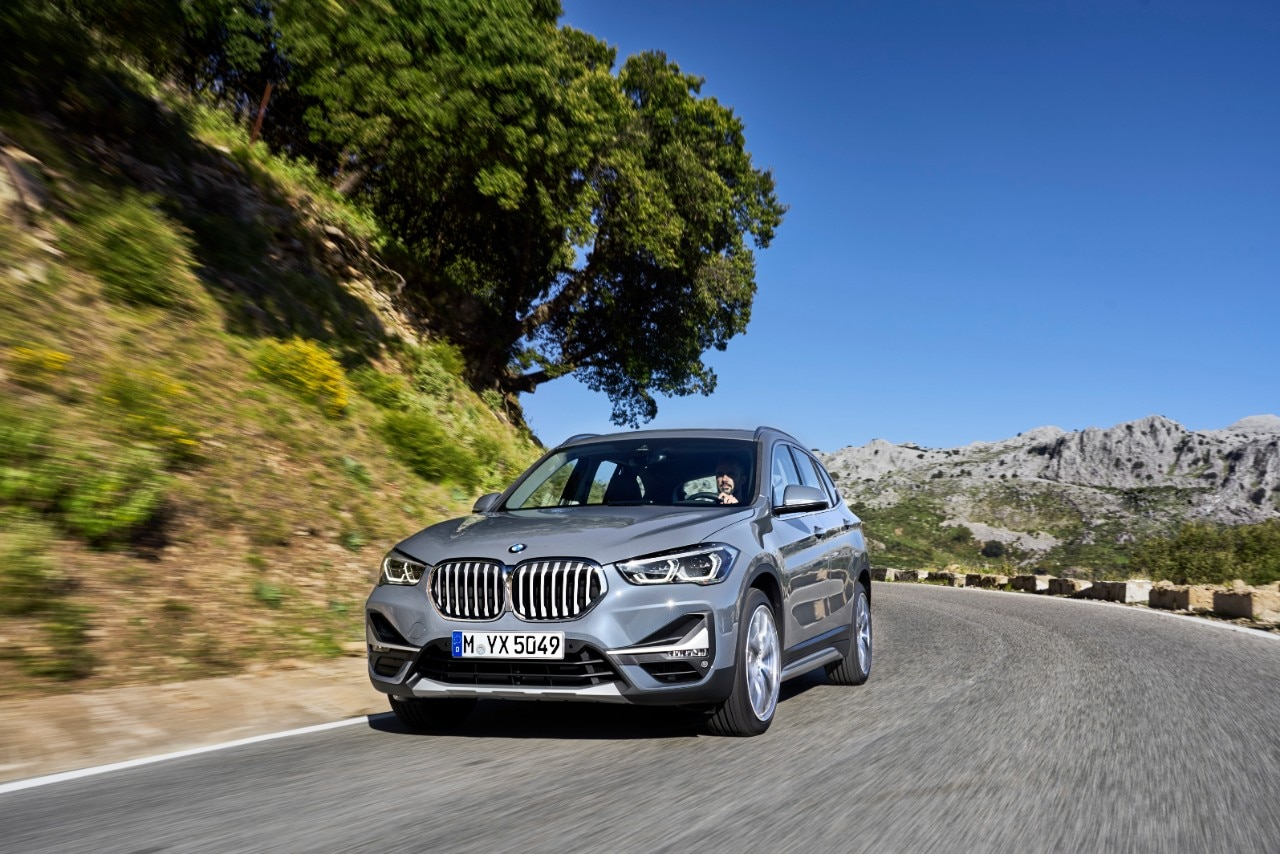 2020 Bmw X1 India Launch Date Revealed 2020 X6 Suv And 8 Series Gran Coupe Also Listed On Website Zigwheels