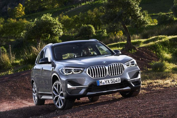 ZW-BMW-X1-2020
