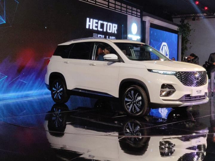 ZW-MG-Hector-Plus-Auto-Expo