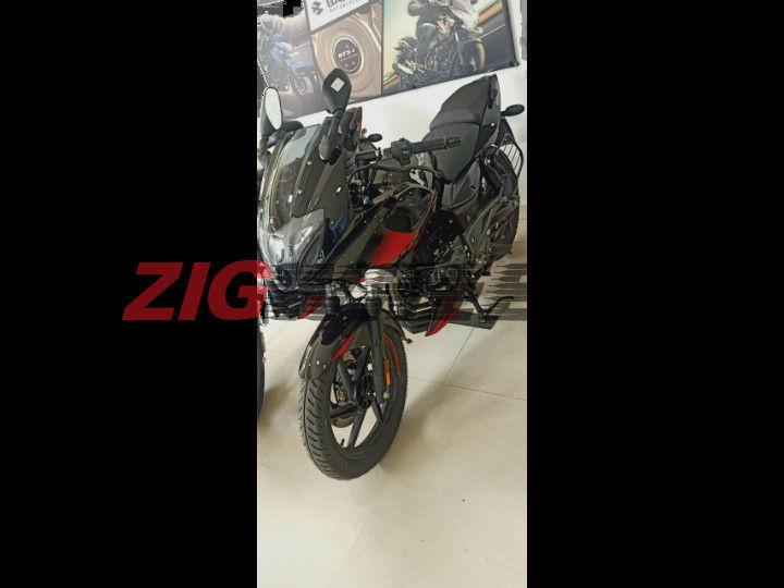 Bajaj Pulsar 220 F BS6 Price Revealed