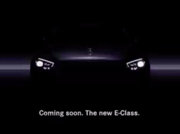ZW-2020-Mercedes-Benz-E-Class