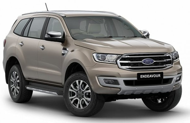 ZW-Ford-Endeavour-BS6-01