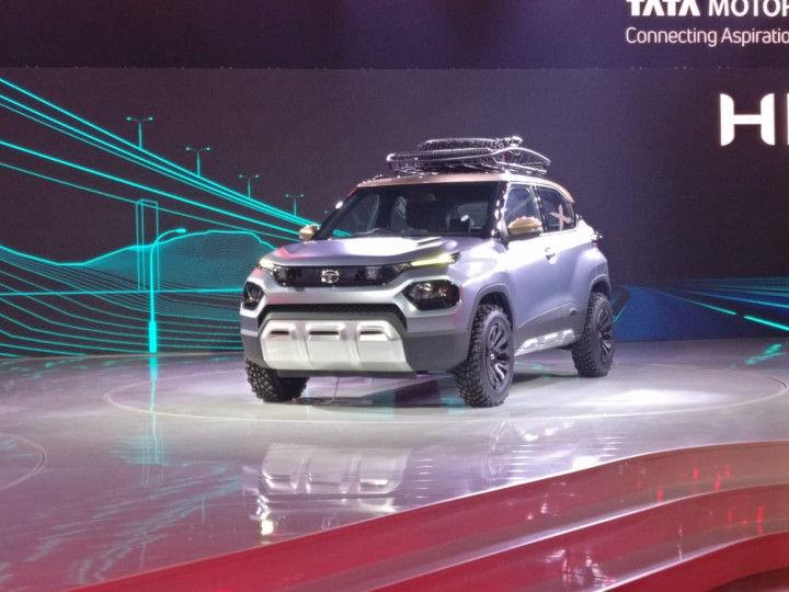 ZW-Tata-HBX