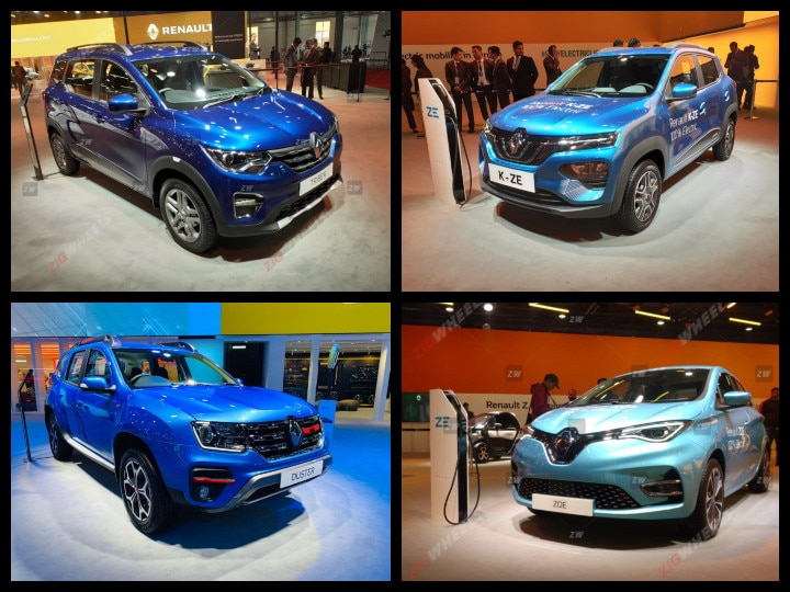 ZW-Renault-Collage-Auto-Expo