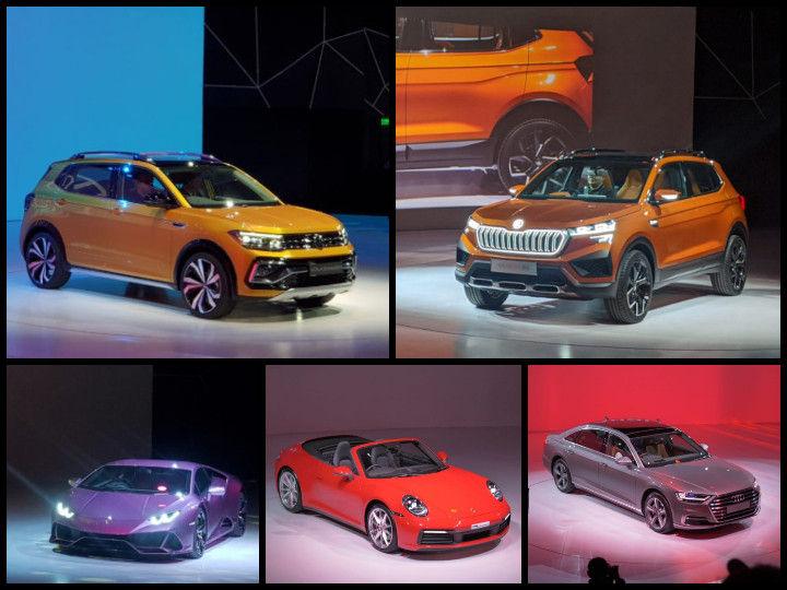ZW-Skoda-Auto-Volkswagen-India-Night