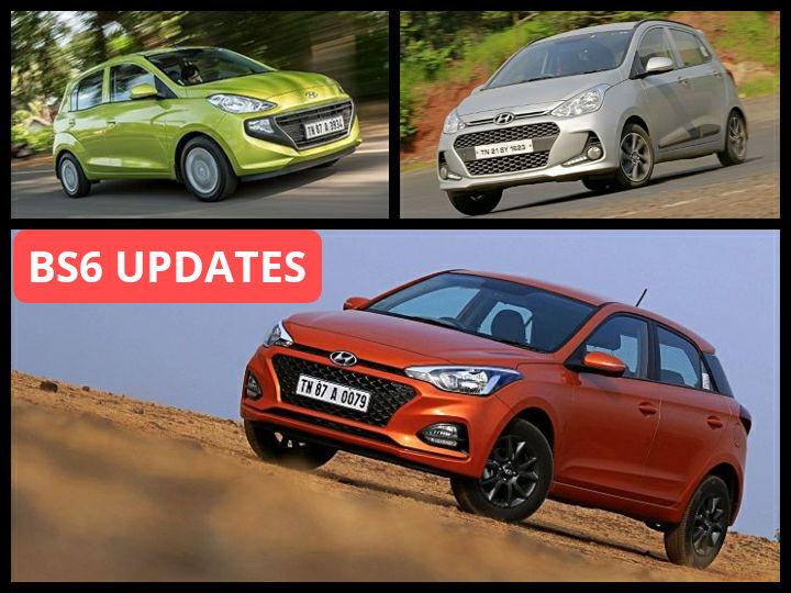 ZW-Hyundai-BS6-Cars-India
