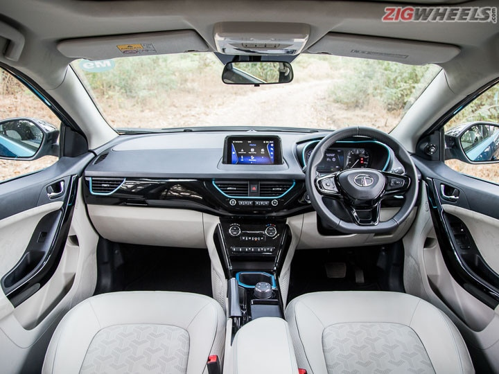 ZW-Tata-Nexon-EV-Review