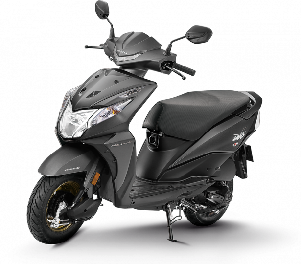 Bs6 Honda Dio What To Expect Zigwheels