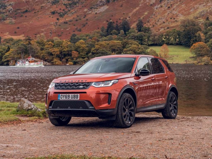 ZW-Land-Rover-Discovery-Sport