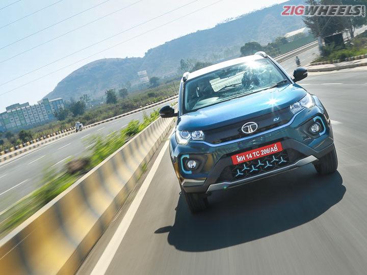 ZW-Tata-Nexon-EV