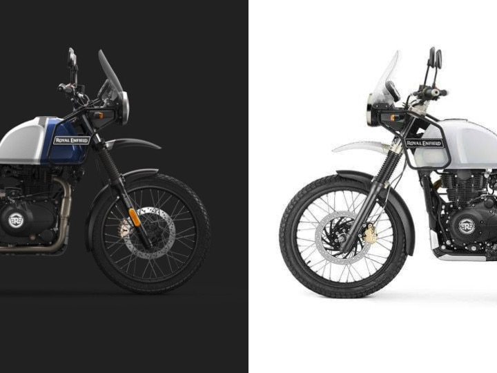 Royal Enfield Himalayan BS6 vs BS4: Differences Explained