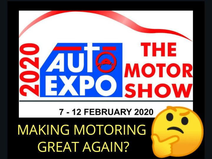 ZW-Auto-Expo-2020