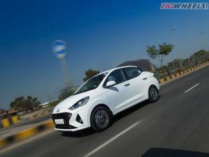 Best Cng Cars In India 2020 Zigwheels