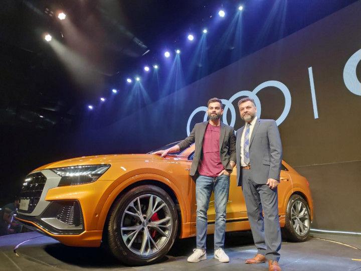 ZW-Audi-Q8-SUV