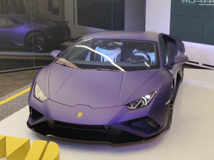 Zw-Lamborghini-Huracan-EVO_RWD
