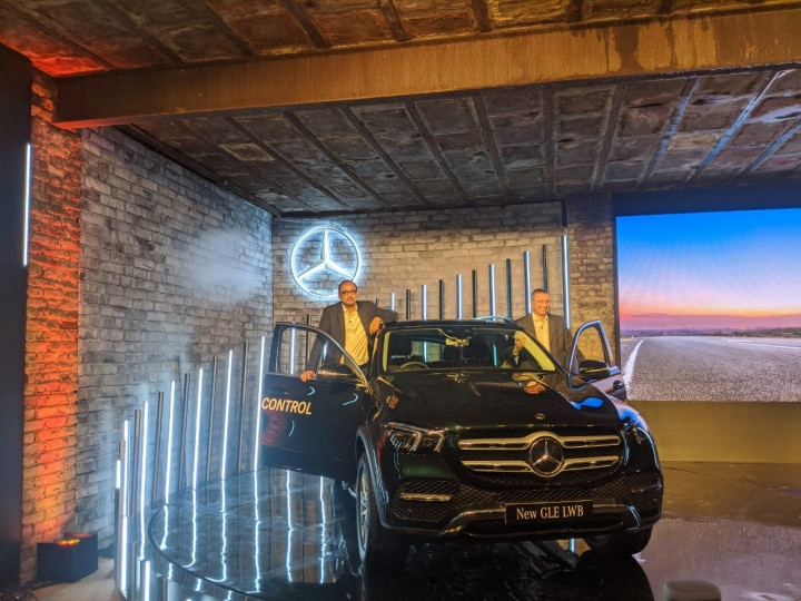 ZW-Mercedes-GLE-LWB