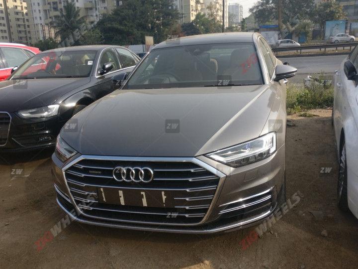 ZW-2020-Audi-A8L-India-01
