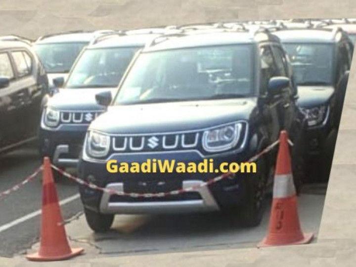 ZW-2020-Maruti-Suzuki-Ignis-India