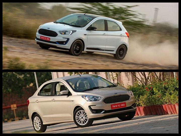ZW-Ford_Figo-Aspire-Automatic