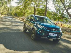 Tata Nexon EV: What's the right price?