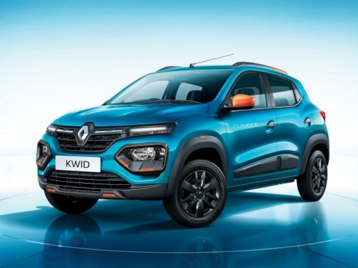 ZW-Renault-Kwid-BS6-02