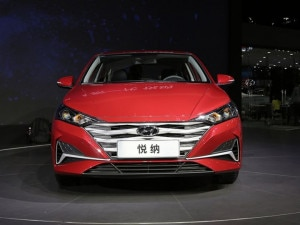EXCLUSIVE: 2020 Hyundai Verna To Come With 1.5-litre BS6 Engines