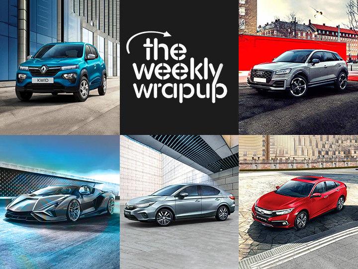 Car-News-Wrap