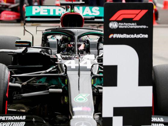 F1 2020 Hungarian Grand Prix Pre Race Talking Points Zigwheels