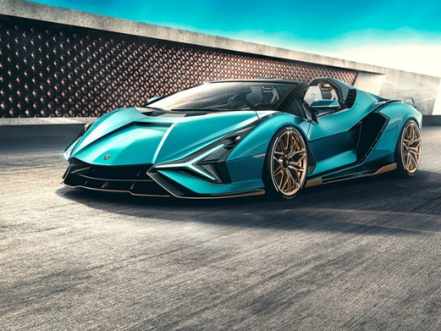 Lamborghini Cars Price in India, New Lamborghini Models 2020, Reviews,  News, Images, Specs, Reviews @ ZigWheels