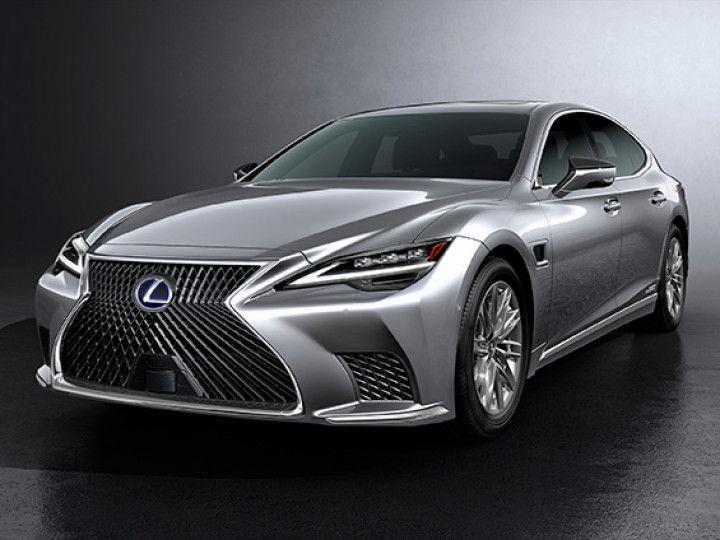 ZW-2021-Lexus-LS-1