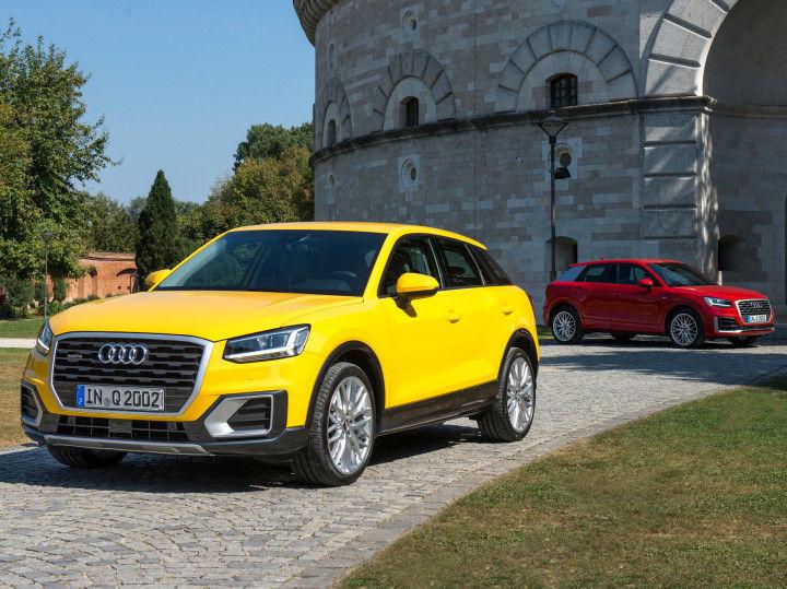 ZW-Audi-Q2-1