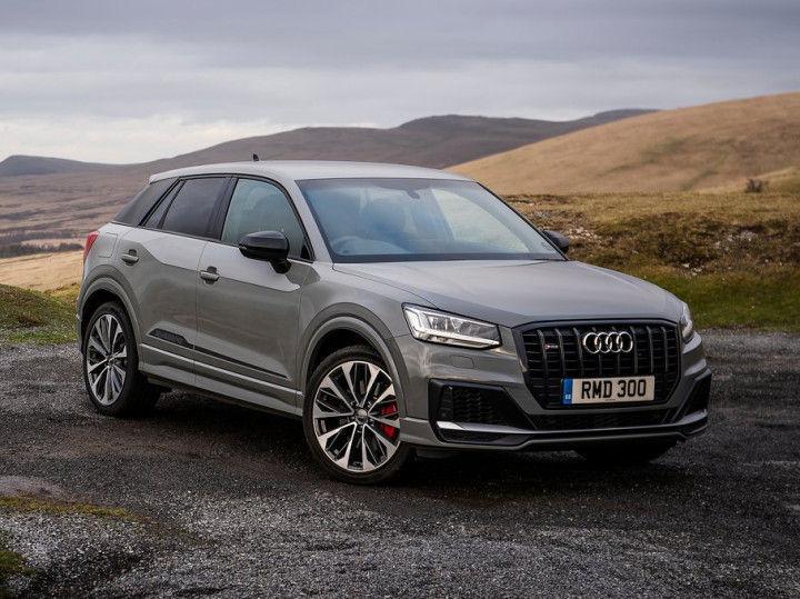 ZW-Audi-Q2