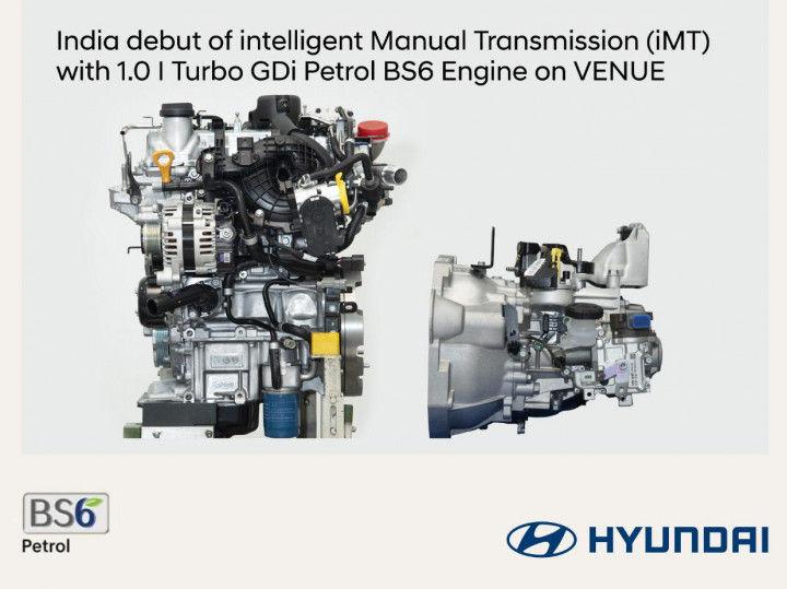 ZW-Hyundai-Venue-iMT