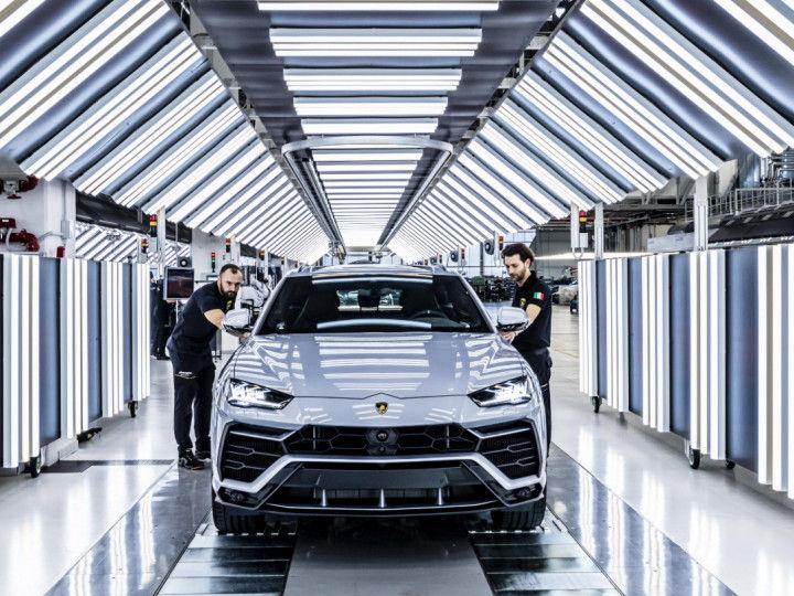 ZW-Lamborghini-Urus