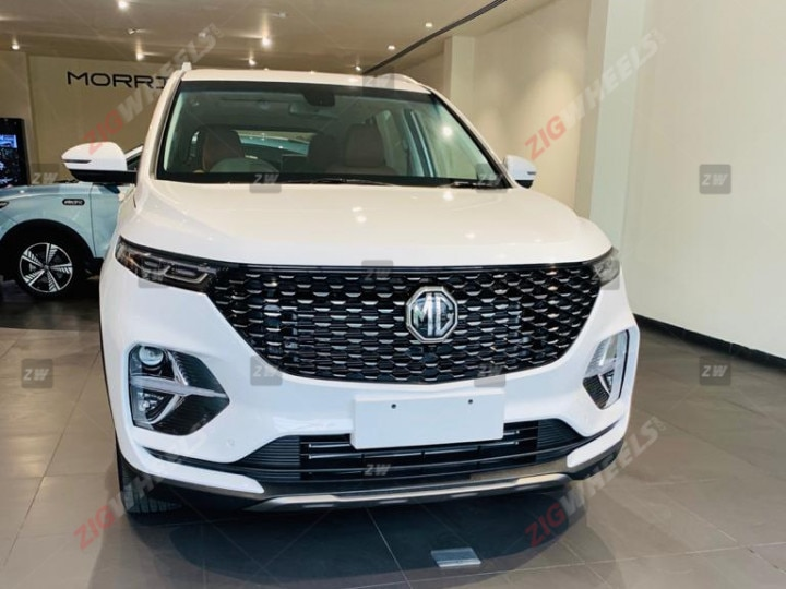 Zw-MG-Hector-Plus-Dealer-1