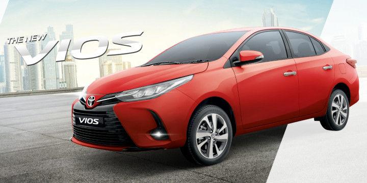 ZW-New-Toyota-Vios-1