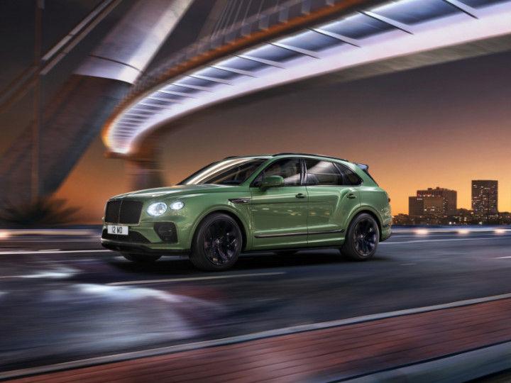 ZW-Bentley-Bentayga