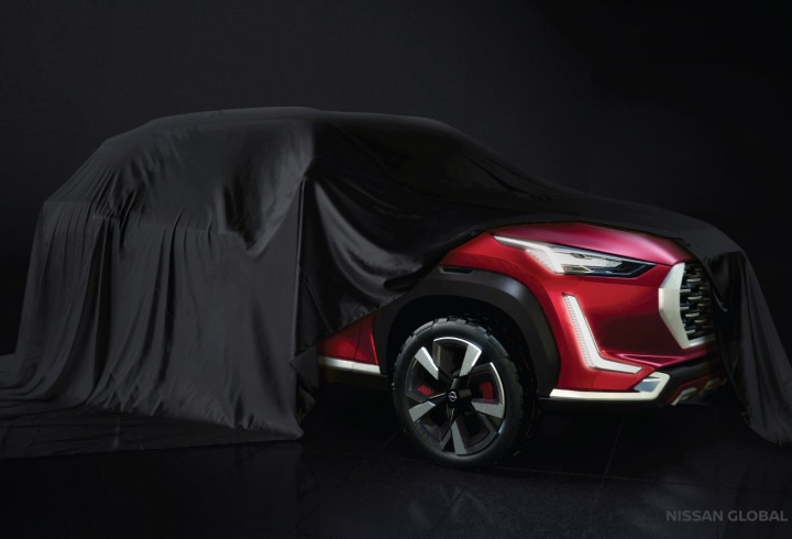 ZW-Nissan B-SUV_Teaser-1