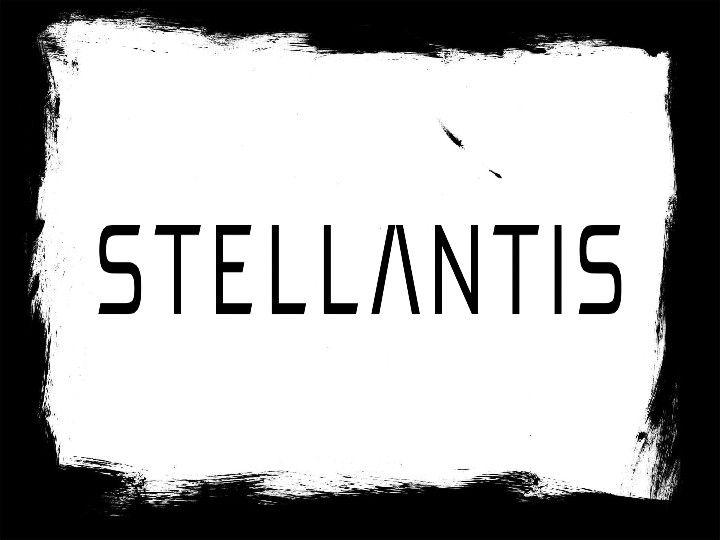 ZW-Stellantis-1
