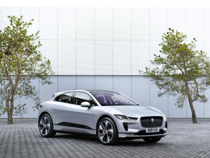 ZW-Jaguar-i-PACE