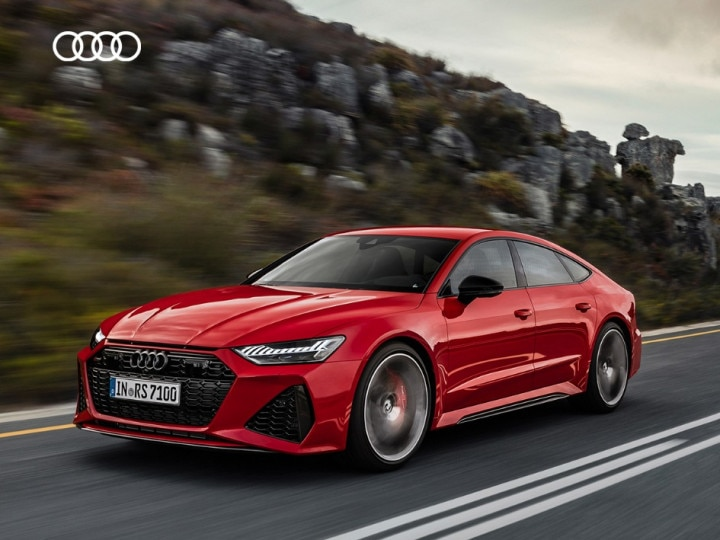 ZW-2020-Audi-RS7-Bookings-1