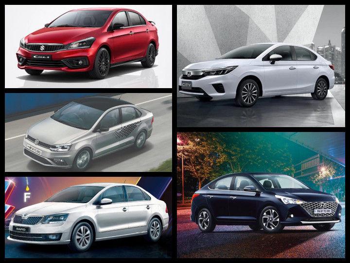 ZW-2020-Honda-City-Spec-Comparo