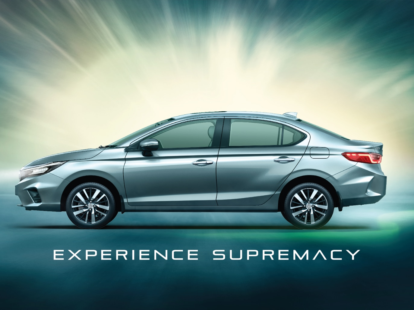 2020 Honda City India: Specifications, Features, Engines ...