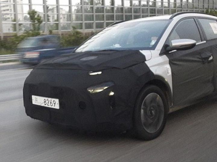 ZW-Hyundai-MPV-1